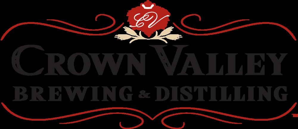 Crown Valley brewing