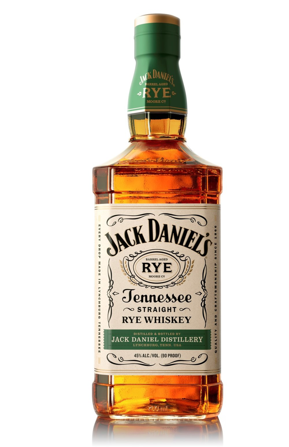 Jack-Daniels-Tennessee-Rye-Bottle.jpg