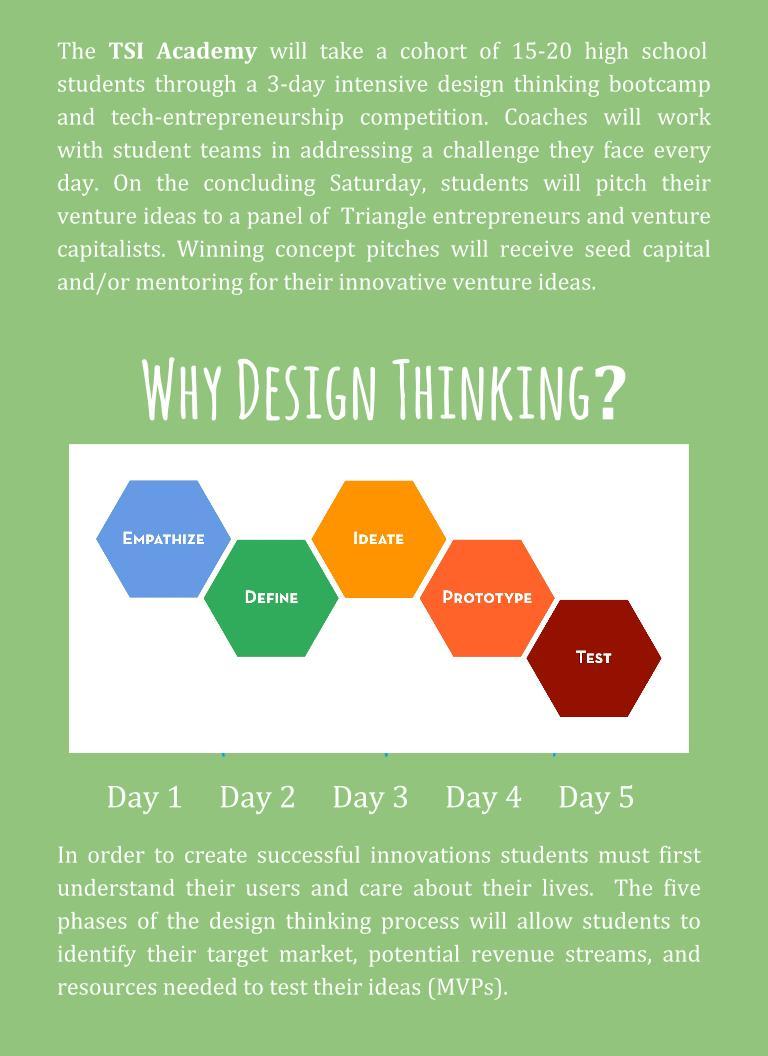 Overview 2015 TSI Academy (2).jpg