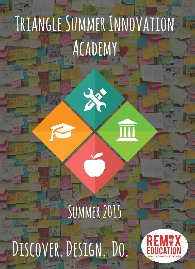 Overview 2015 TSI Academy.jpg