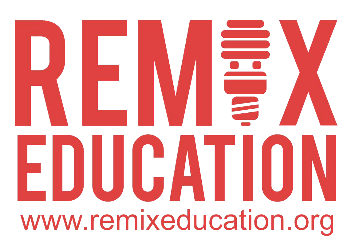 RemixEducation
