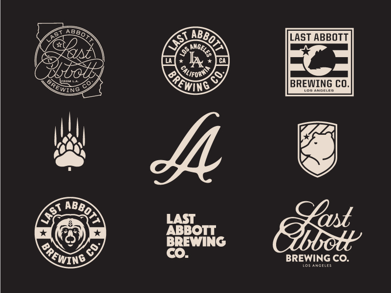 Last_Abbott_Brewing_Co.jpg