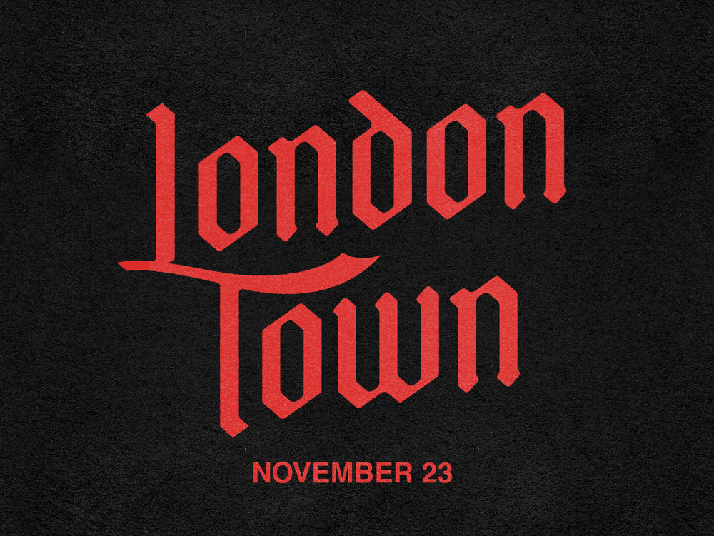 London-Town_Website.jpg