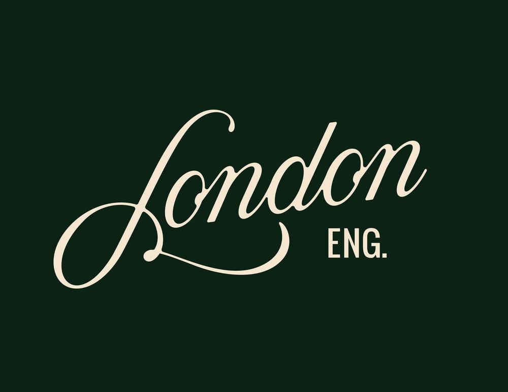 LondonEng_Website.jpg