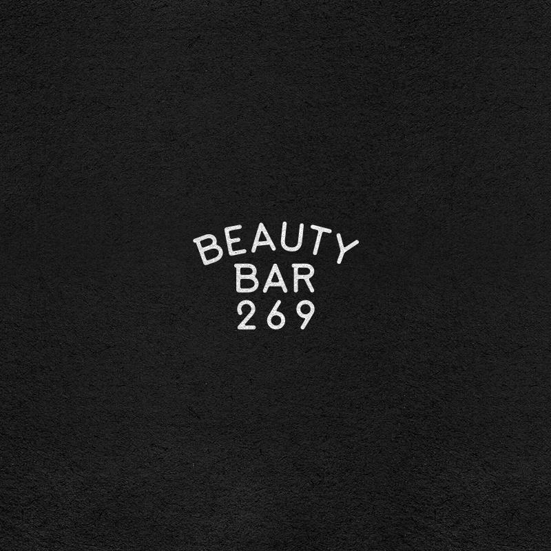 BeautyBar_2.jpg