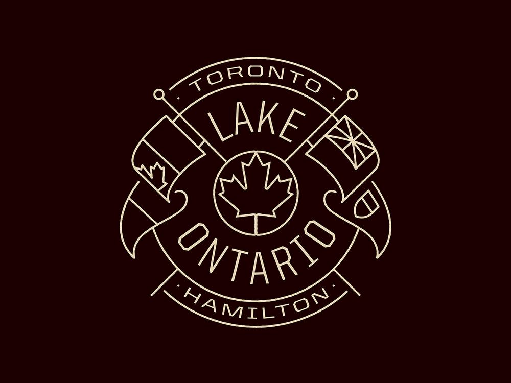 LakeOntario_Canada_800x600.png