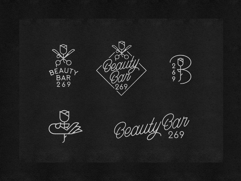BeautyBar_Website.jpg