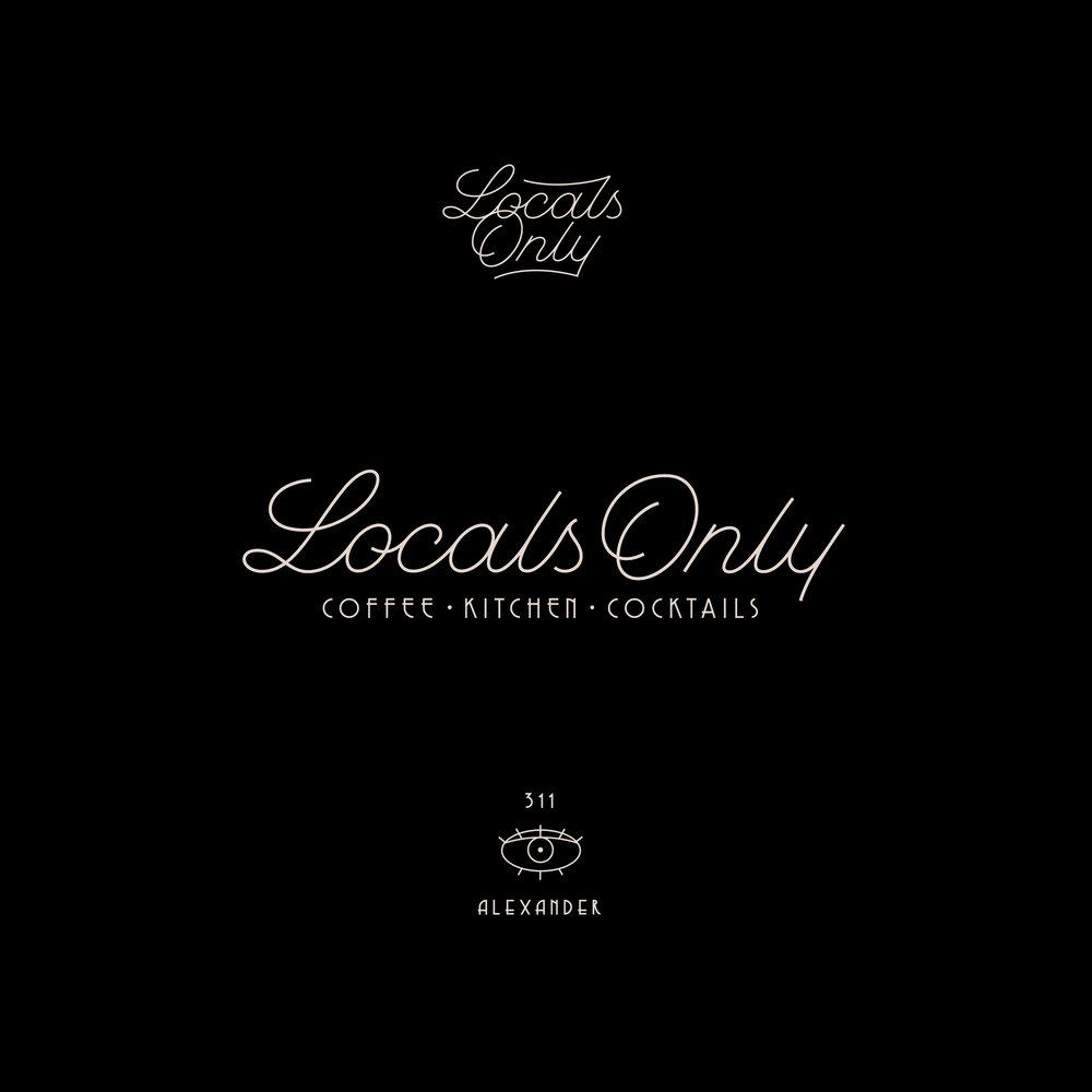 Locals_Only.jpg