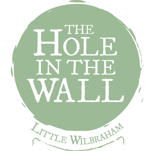 The Hole in the Wall | Little Wilbraham, Cambridge | 01223 812 282