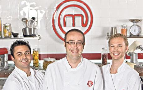 masterchef-finalists