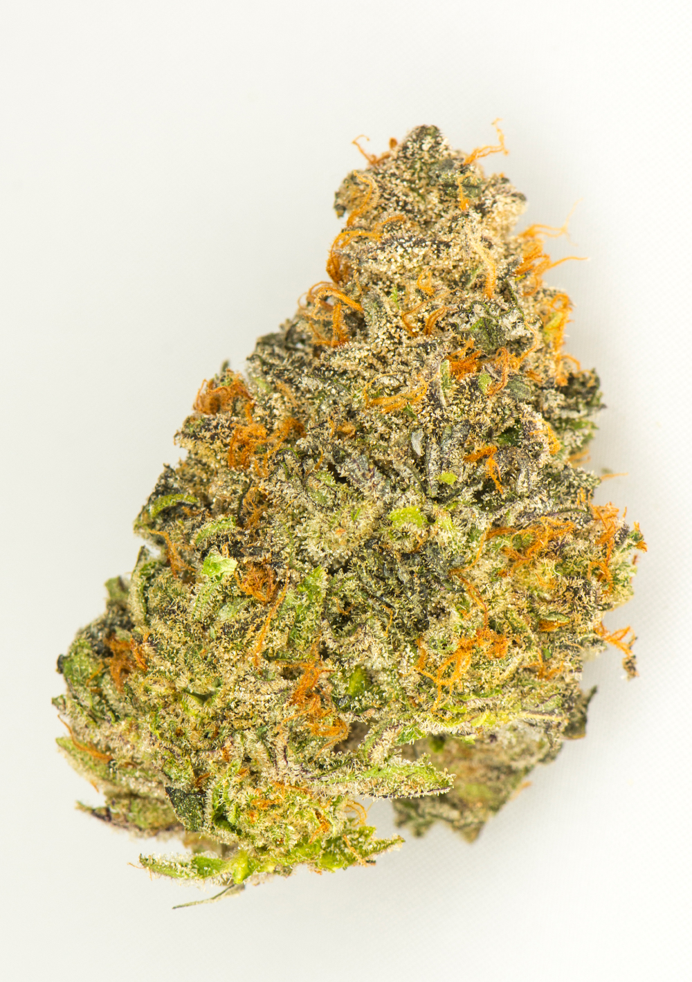 <a>CHERRY PIE</a><strong>INDICA DOMINANT HYBRID</strong>