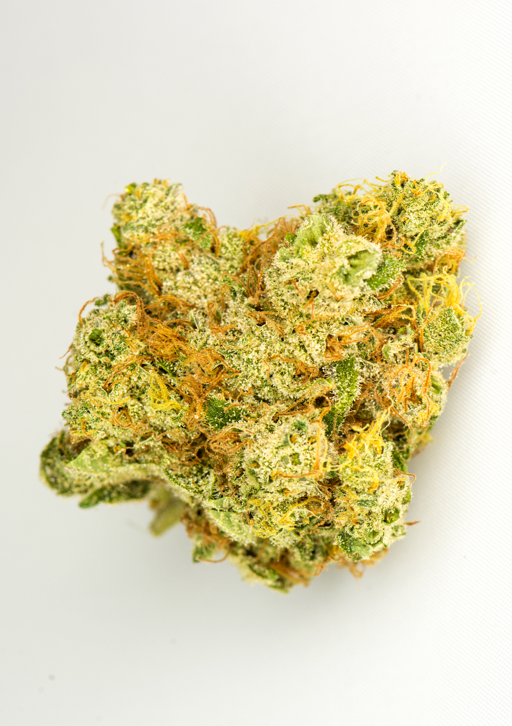 <a>MIDDLEFORK</a><strong>SATIVA DOMINANT HYBRID</strong>