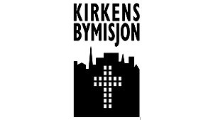 Bymisjonen-Black-and-white.jpg