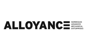 Alloyance-Black-and-White.jpg