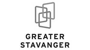 GREATER-STAVANGER_optimised.jpg