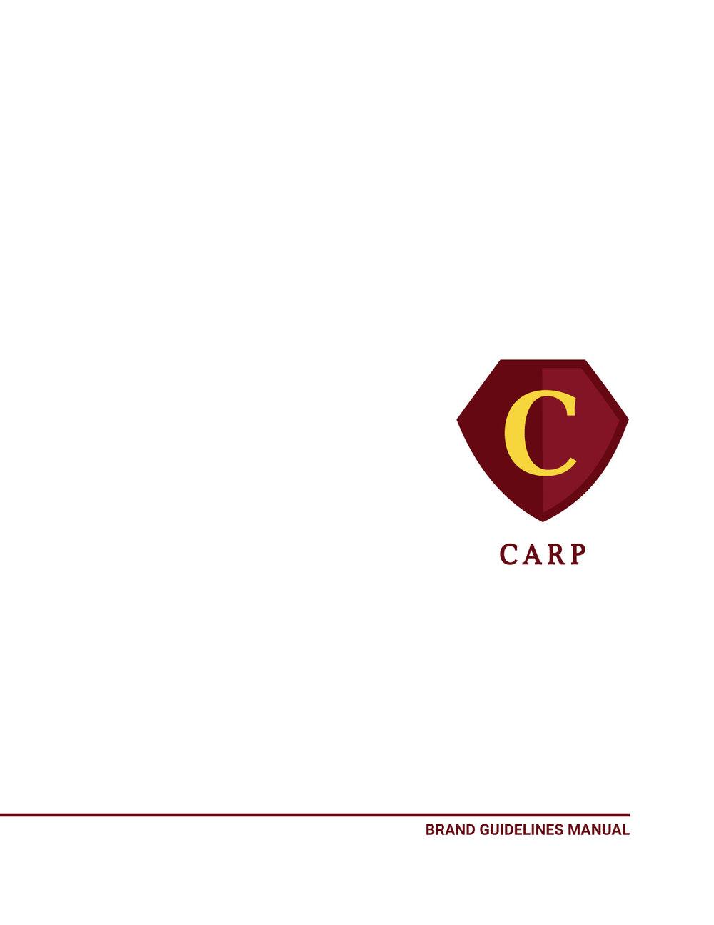 CARP_brand_guidelines_1.jpg