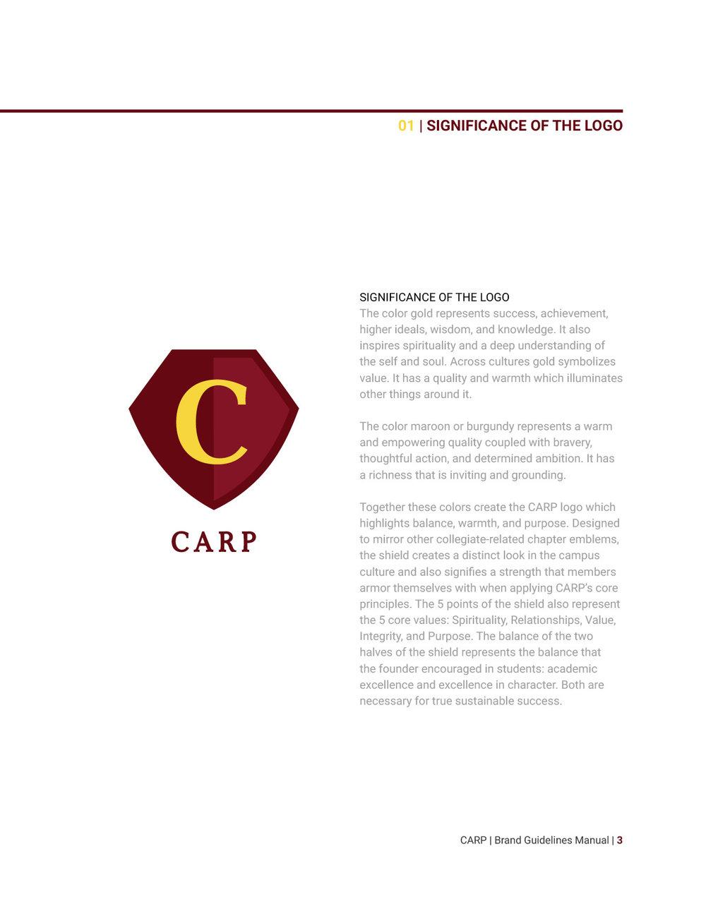 CARP_brand_guidelines_13.jpg
