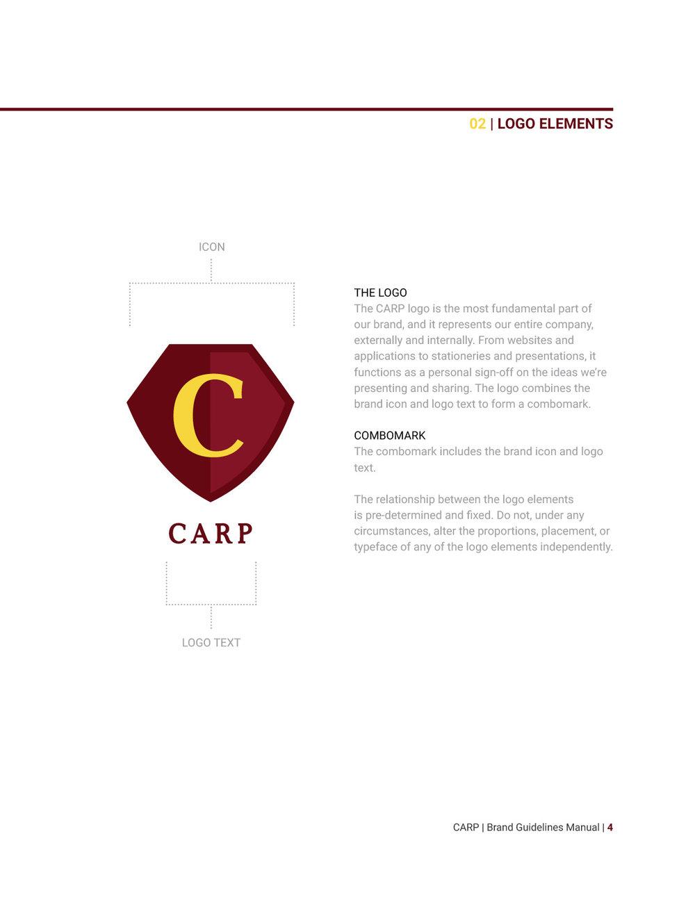CARP_brand_guidelines_14.jpg