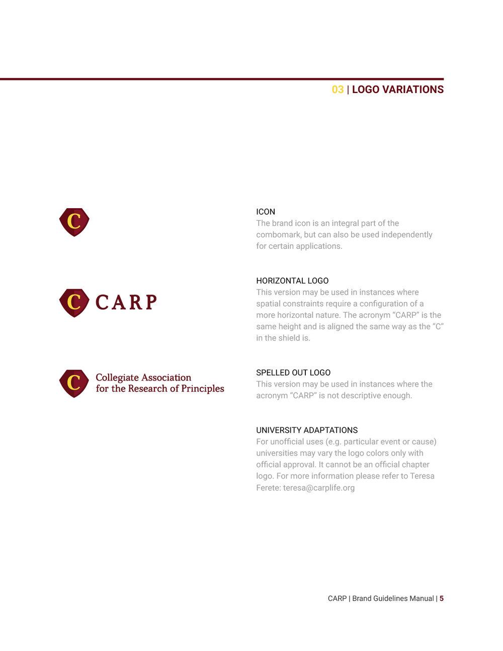 CARP_brand_guidelines_15.jpg