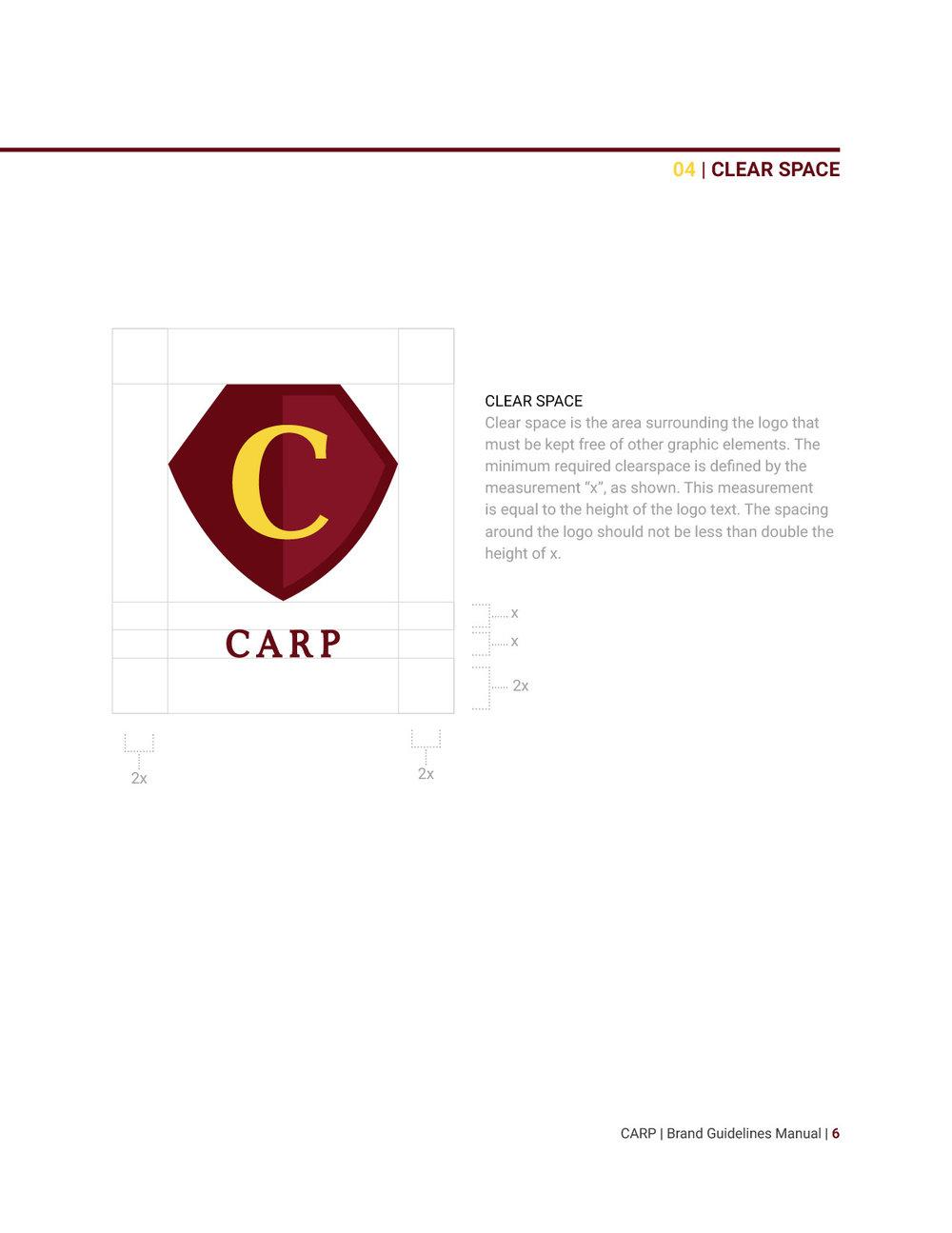 CARP_brand_guidelines_16.jpg