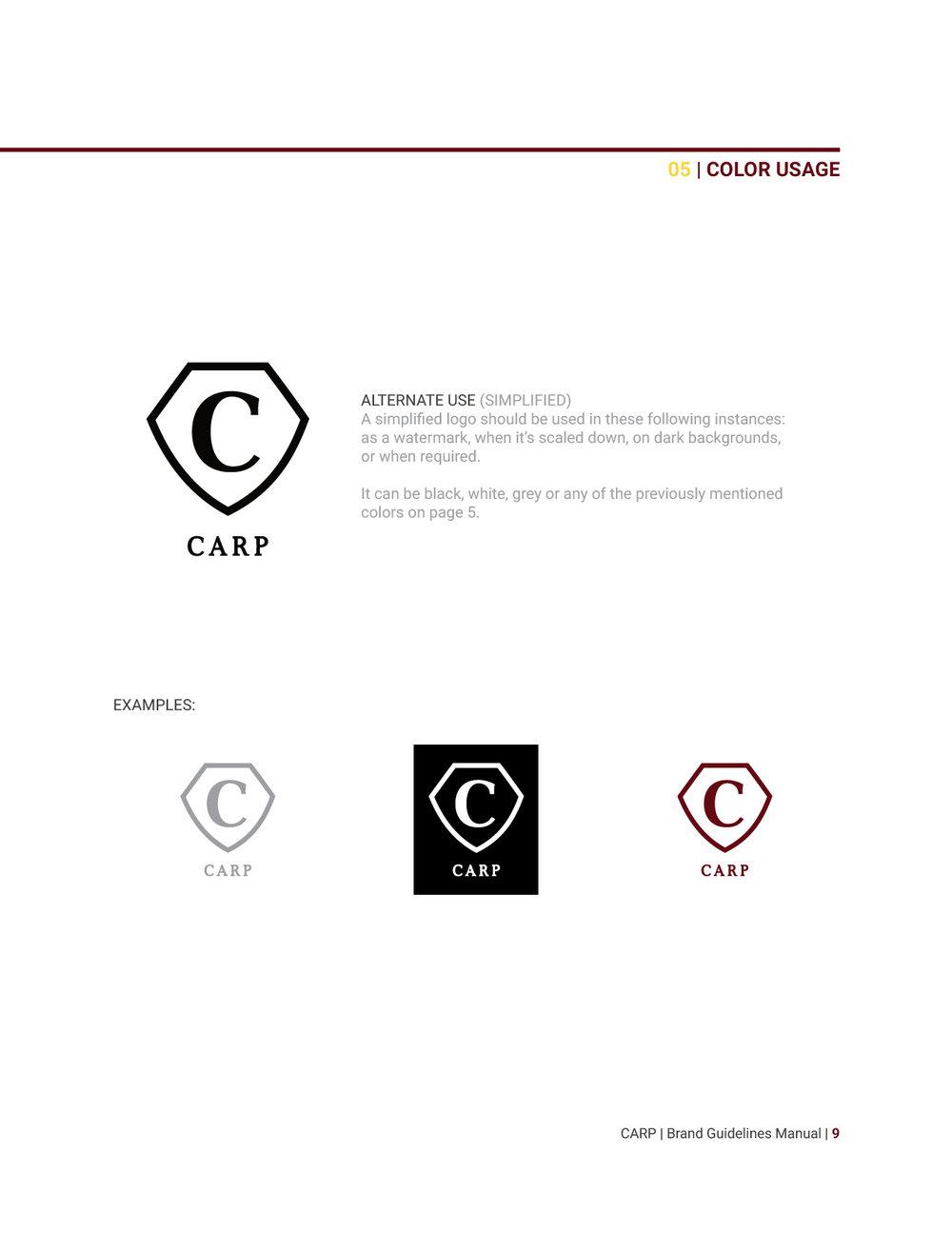 CARP_brand_guidelines_19.jpg