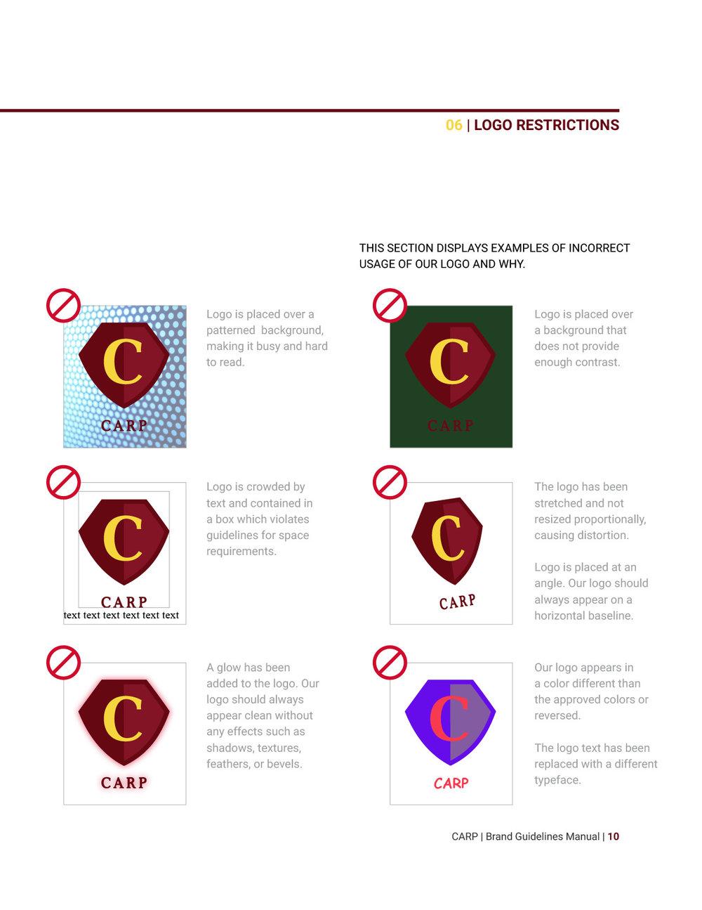 CARP_brand_guidelines_110.jpg