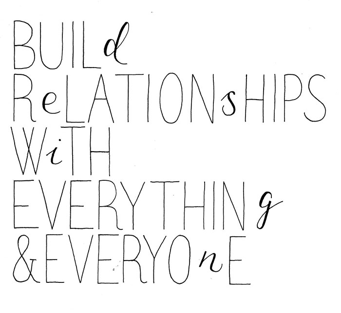 quote_Build_Relationships.jpg
