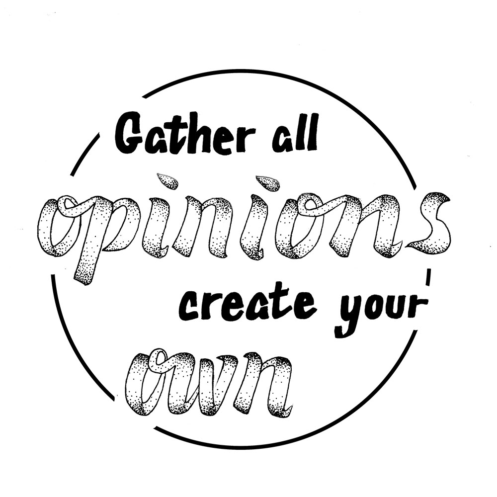 quote_Gather_All_Opinions.jpg