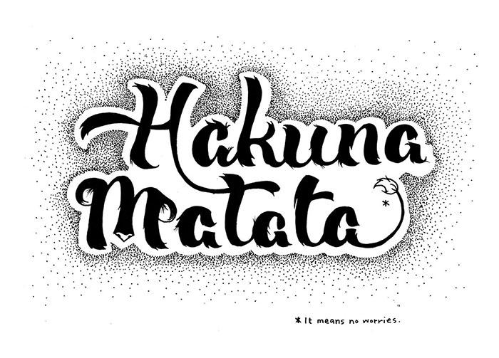 quote_Hakuna_Matata.jpg