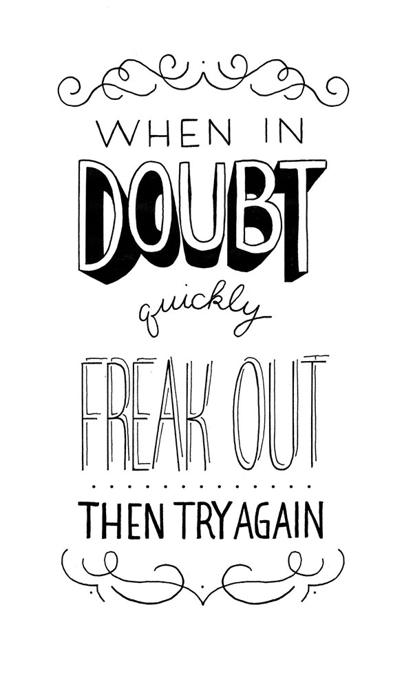 quote_when_in_doubt.jpg