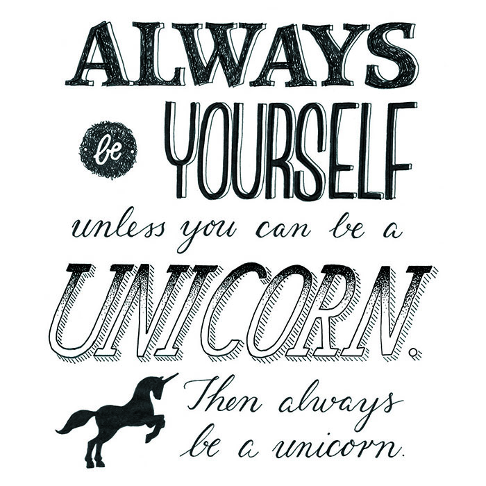 quote_unicorn.jpg