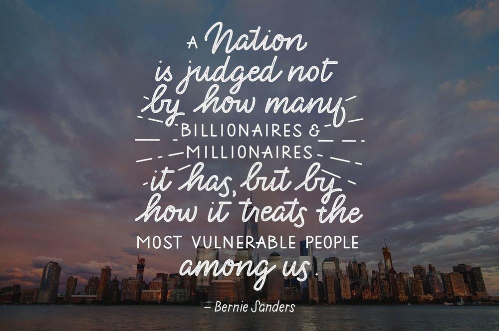 Bernie-Sanders-quote.jpg