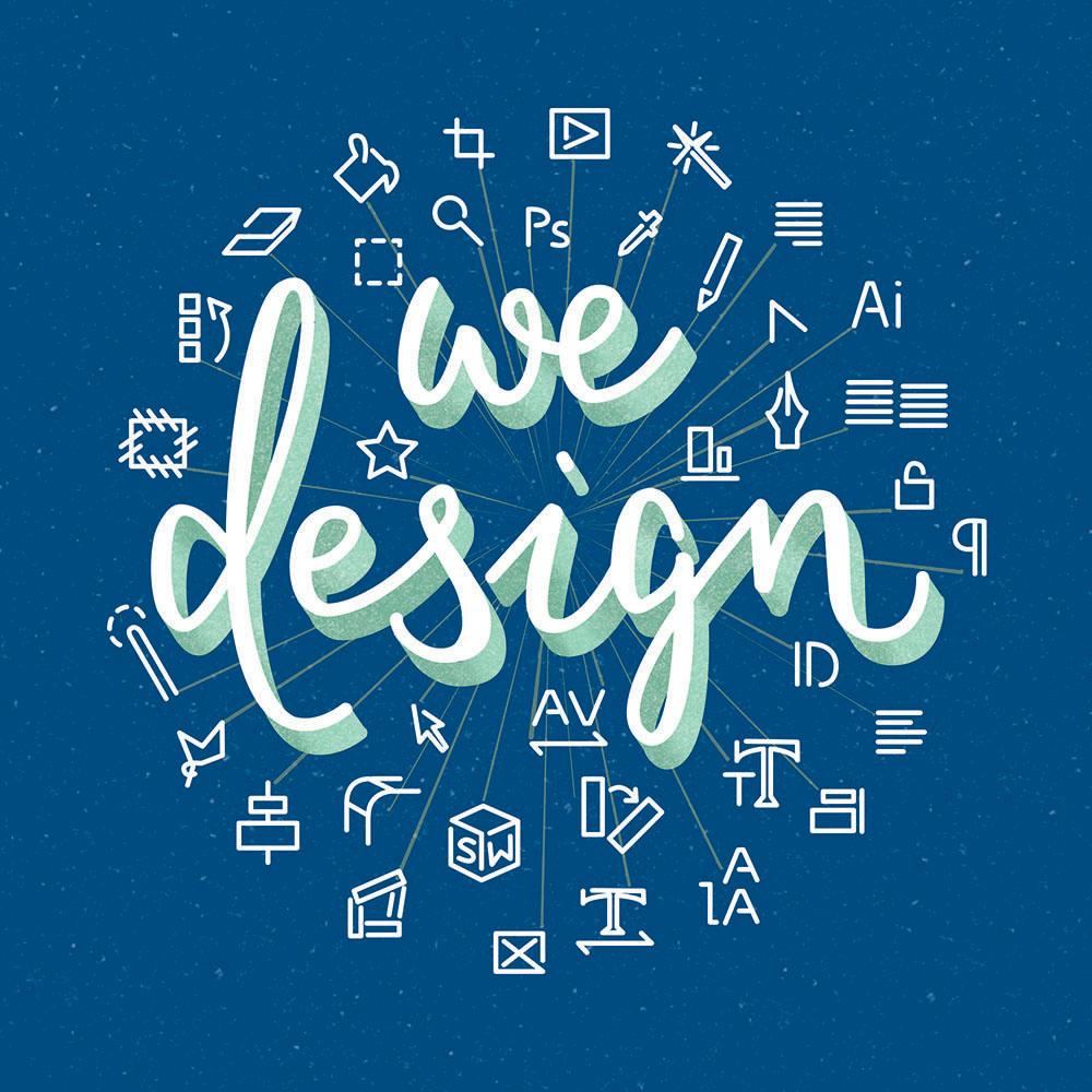 we_design.jpg