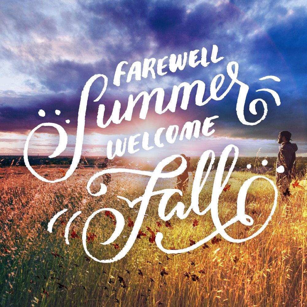 Farewell-Summer_FINAL.jpg