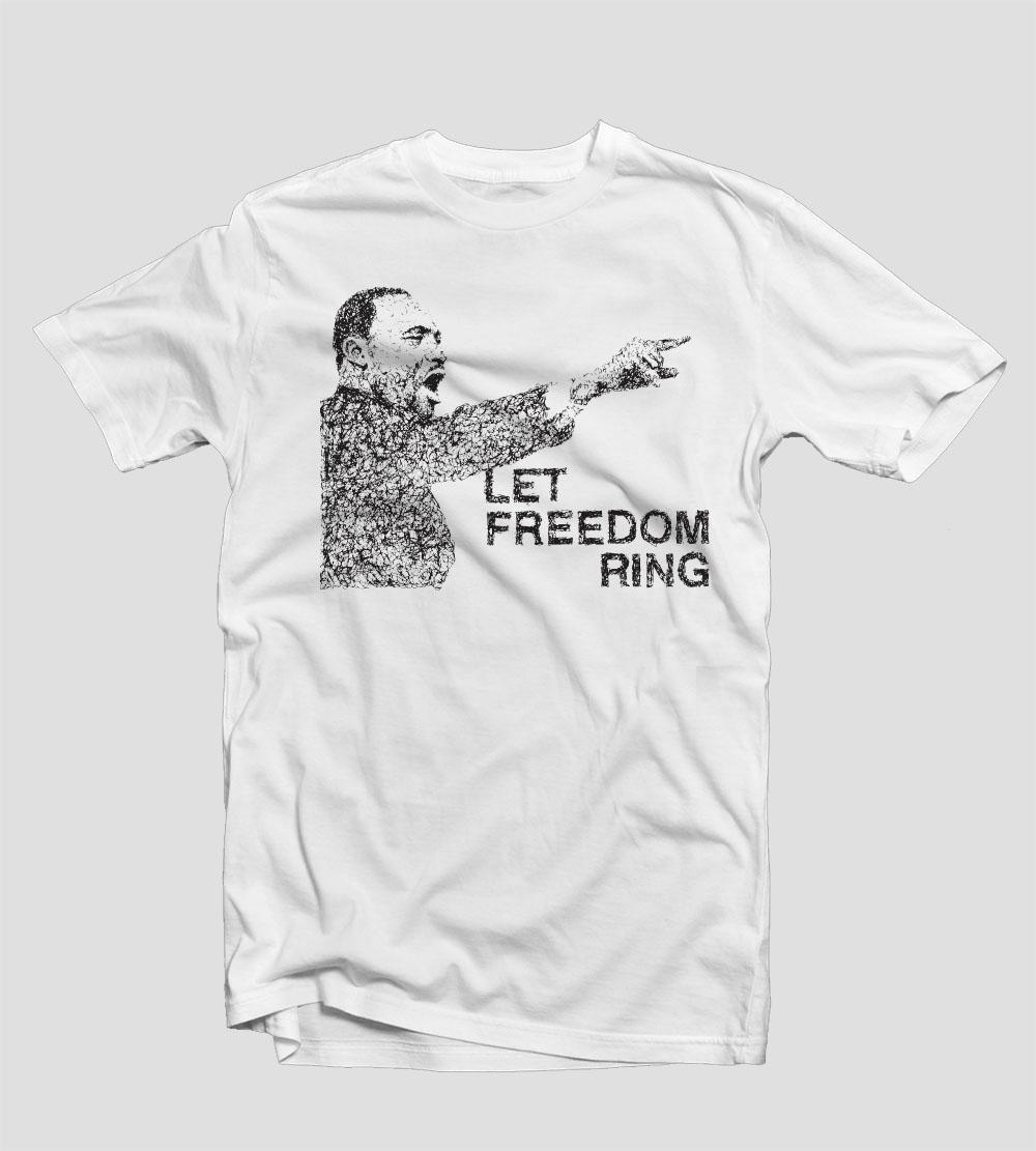 _let-freedom-ring_shirt.jpg