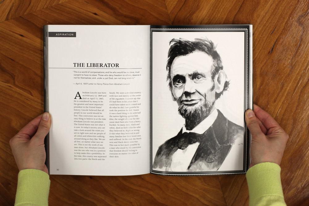 Document_dreams_Lincoln.jpg