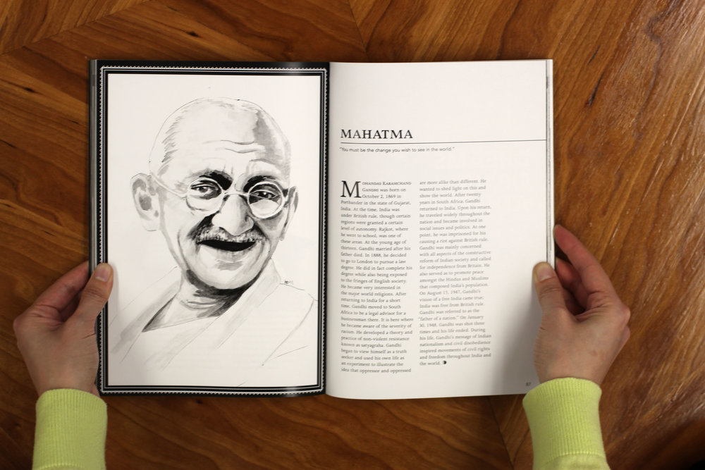 Document_dreams_Mahatma.jpg