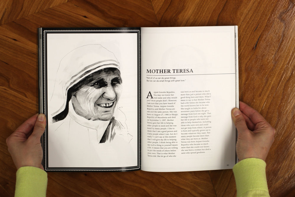 Document_dreams_Mother_Teresa.jpg