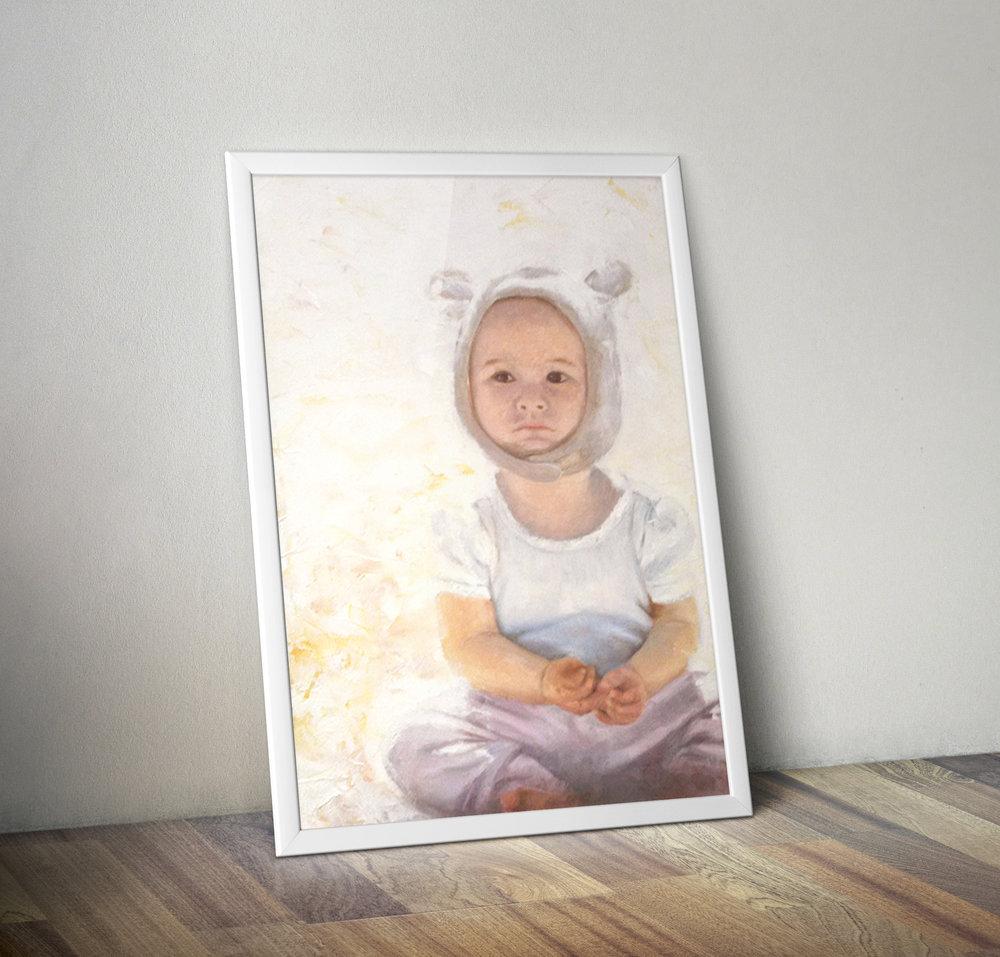 Baby_inthe_Sun_mock_up.jpg
