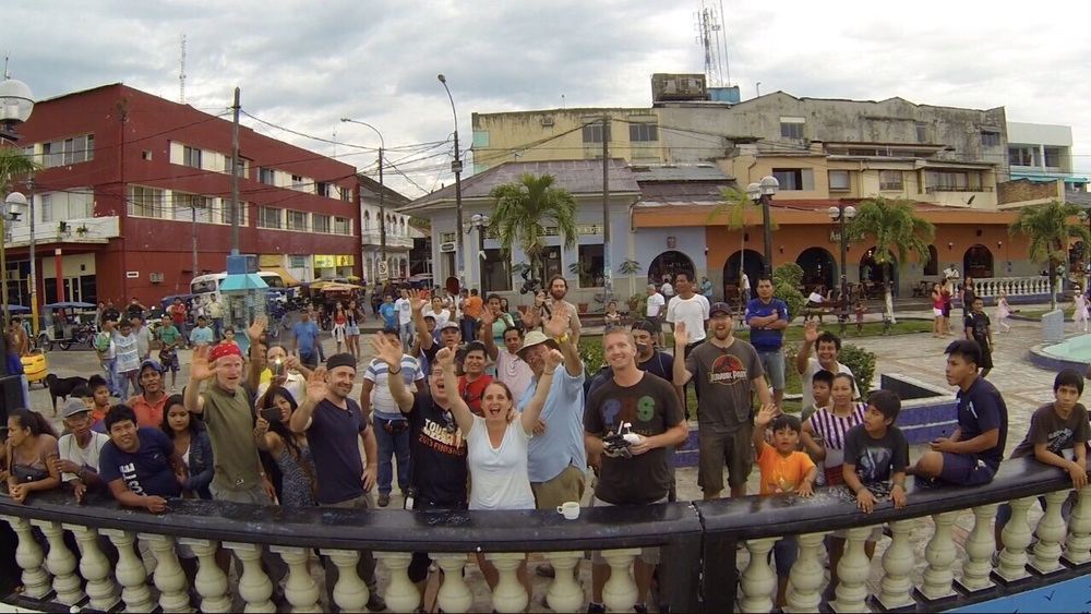 BF Crew in Iquitos.jpg