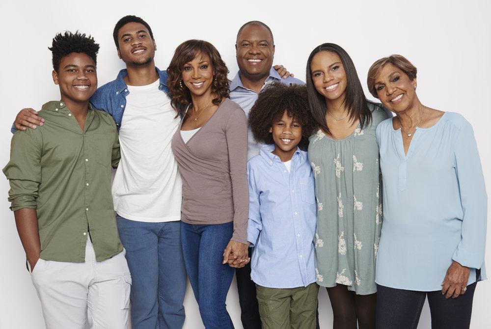 peete-family.jpg