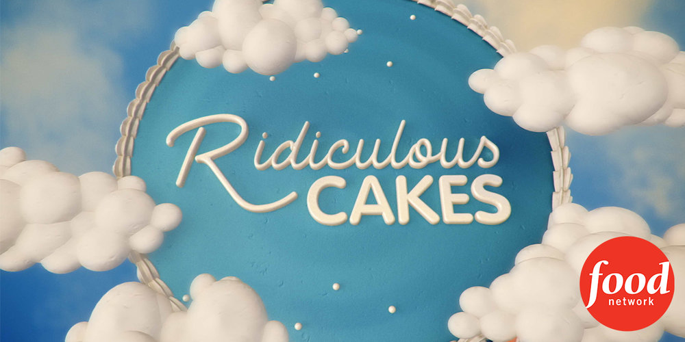 ridiculous-cakes-homepage.jpg