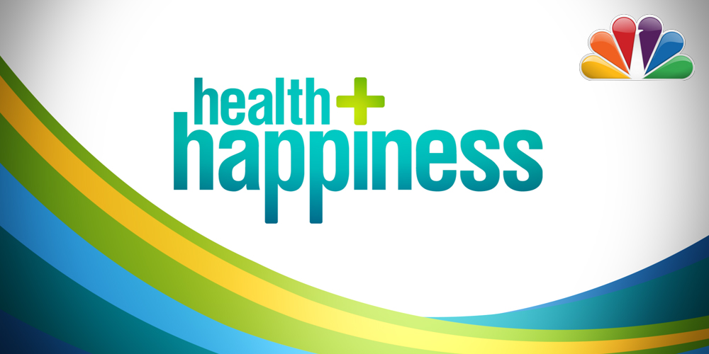 health-and-happiness-homepage.jpg
