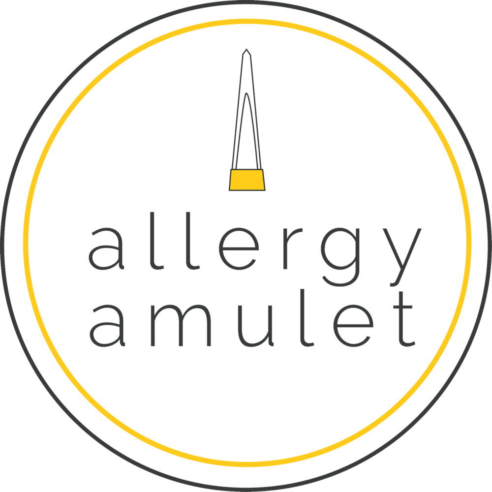 Websie - Allergy Amulet - Circle Logo (Clear)-PNG.png
