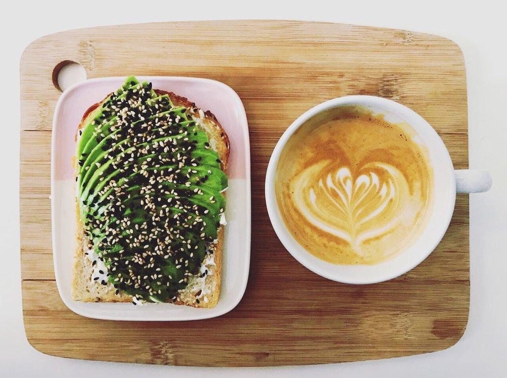 Sesame Blog Image.JPG