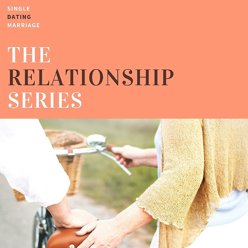 Relationship Study