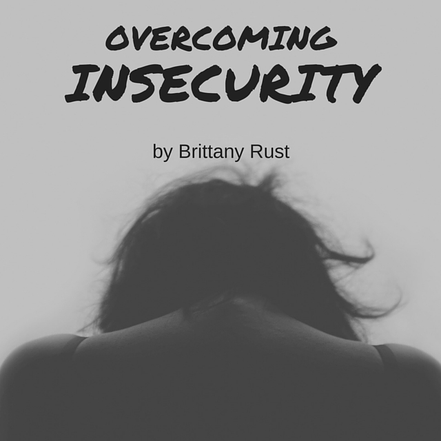 Insecurity Study