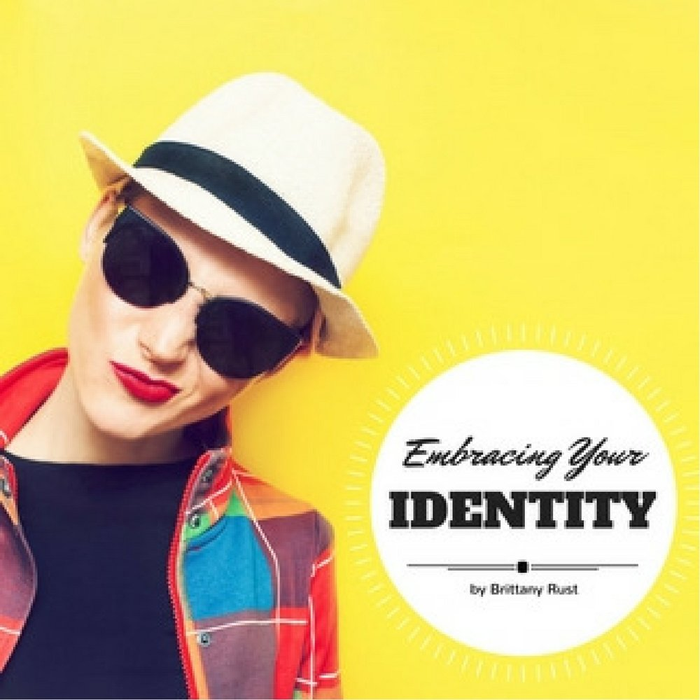 Identity Study