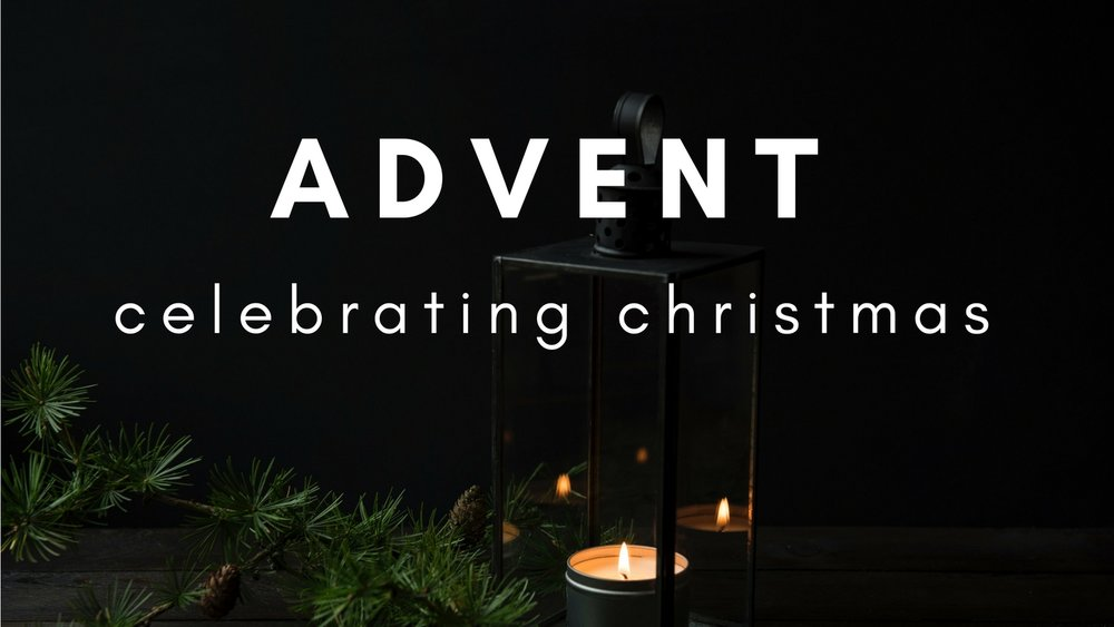 Advent Header.jpg