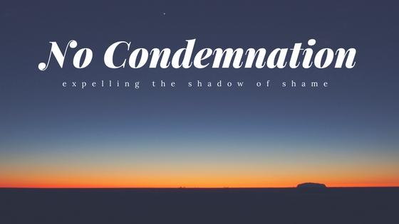 No Condemnation.jpg